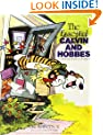 The Essential Calvin And Hobbes: Calvin & Hobbes Series: Book Three