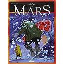 Le Lièvre de Mars, tome 2