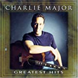 Greatest Hitsby Charlie Major