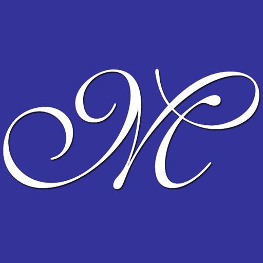 myers-park-united-methodist