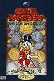 Disney's Onkel Dagobert - Sein Leben, seine Milliarden: Die Biografie von Don Rosa - Don Rosa