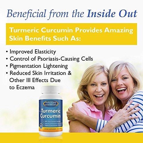 1-Turmeric-Curcumin-Most-Potent-Turmeric-for-Joint-Pain-100-Pure-Organic-Turmeric-Curcumin-60-Day-Supply