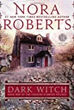 Dark Witch (Deckle Edge) (The Cousins ODwyer Trilogy)