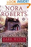 Dark Witch (Deckle Edge) (The Cousins...