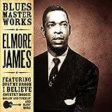 Blues Masterworks-Elmore James