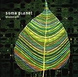 Bholenath by SOMA PLANET