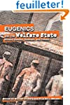 Eugenics And the Welfare State: Steri...