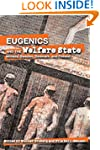 Eugenics and the Welfare State: Norwa...