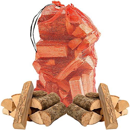 15kg-of-quality-ash-hardwood-kiln-dried-wooden-logs-coal-alternative-fuel-for-hotter-burning-fires-f
