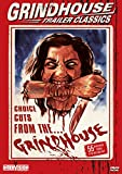 Grindhouse Trailer Classics Volume 1