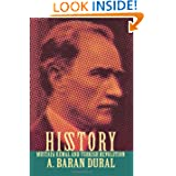 His Story: Mustafa Kemal and Turkish Revolution