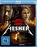 Image de Hesher - Der Rebell - Lenticular Edition [Blu-ray] [Import allemand]