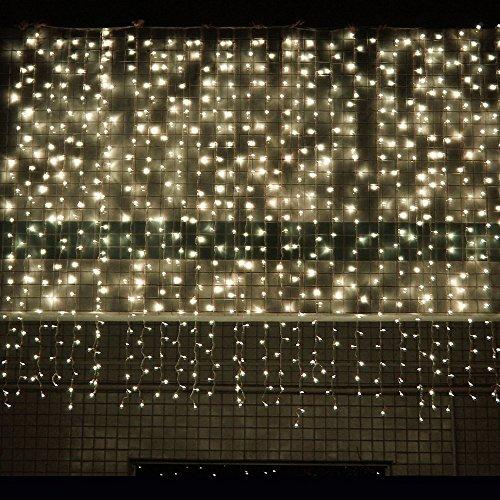 hanluckystars-300-leds-3m-x-3m-luces-de-cortinas-de-led-malla-red-de-led-brillante-on-8-modelos-de-i