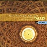 Tallis: Spem in alium � Latin Church...