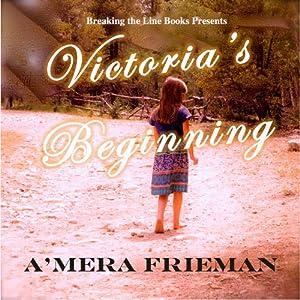 Breaking the Line Audiobook