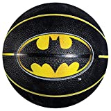 Franklin Sports Official Size Rubber Basketball