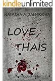 Love, Thais (Psychological thriller)