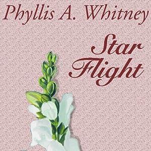 Star Flight Audiobook