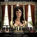 Moll Flanders Audiobook by Daniel Defoe Narrated by Andrea Giordani