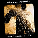 Handmade Lifeby Chris Wood