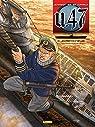 U.47, tome 10 : Les pirates d'Hitler