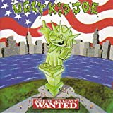 America's Least Wantedby Ugly Kid Joe