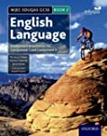 WJEC Eduqas GCSE English Language: St...