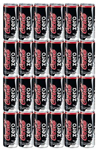 coca-cola-zero-inkl-pfand-24-dosen-x-033l