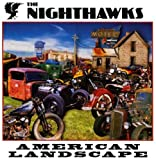 Most Likely You Go Your Way... - The Nighthawks