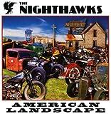 Big Boy - The Nighthawks