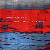 Richter 858 by Frisell, Bill (2010-04-13?