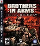 Brothers In Arms: Hell's Highway - Pl...