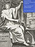 img - for Extraordinary Women in Science & Medicine: Four Centuries of Achievement book / textbook / text book