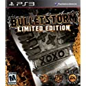 BULLETSTORM GAME SALE