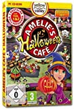 Amelies Cafe Halloween PC Yellow Valley