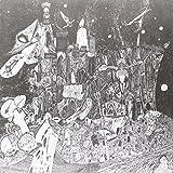 Death Church [Vinyl LP]