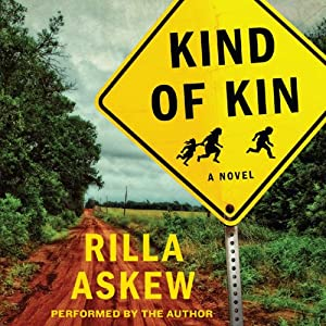 Kind of Kin | [Rilla Askew]