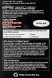 GNC-GNC-MEGA-MEN-PROSTATE-VIRILITY-90-CAPS-SINGLE-MULTI-PACKS