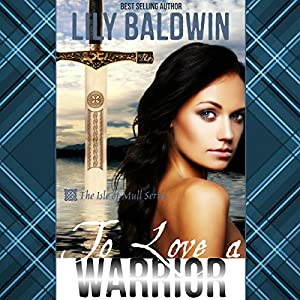 To Love a Warrior Audiobook