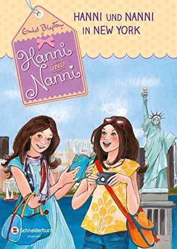 Hanni Und Nanni, Band 37