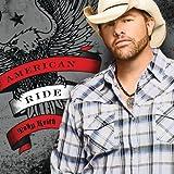 American Ride (International Version)