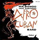Mr. Bongo