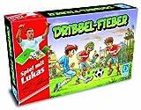 Queen Games 3002 - Dribbel-Fieber