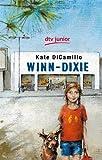 Winn-Dixie (dtv junior)