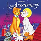 The Aristocats Original Soundtrack (French Version)