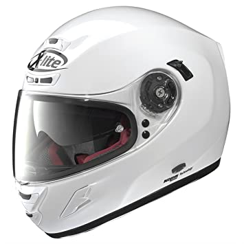 X-Lite x 702 casque start gT n- com casque intégral