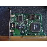 INTEL - Intel 667280-004 Pro10/100 TX PCI Card - 667280-004