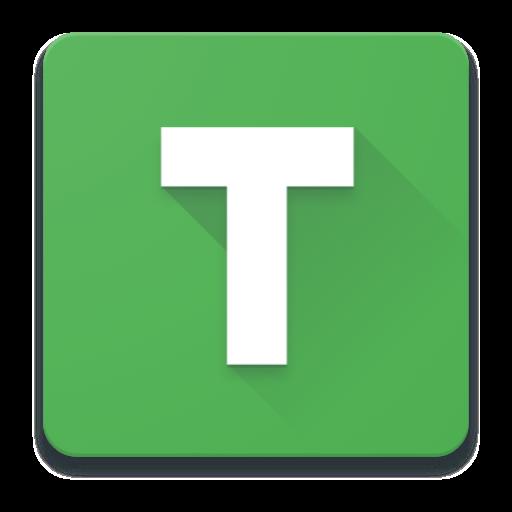 texpand-pro-text-exapander-keyboard-shortcuts