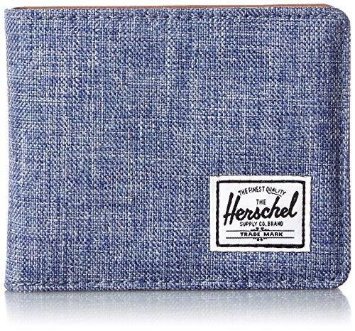 Herschel Supply Company  Portamonete 10149-00918-OS, Multicolore