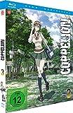 Image de Coppelion - Blu-ray 3